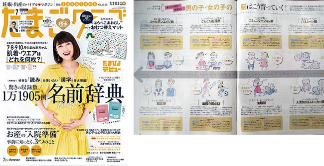 magazine180620