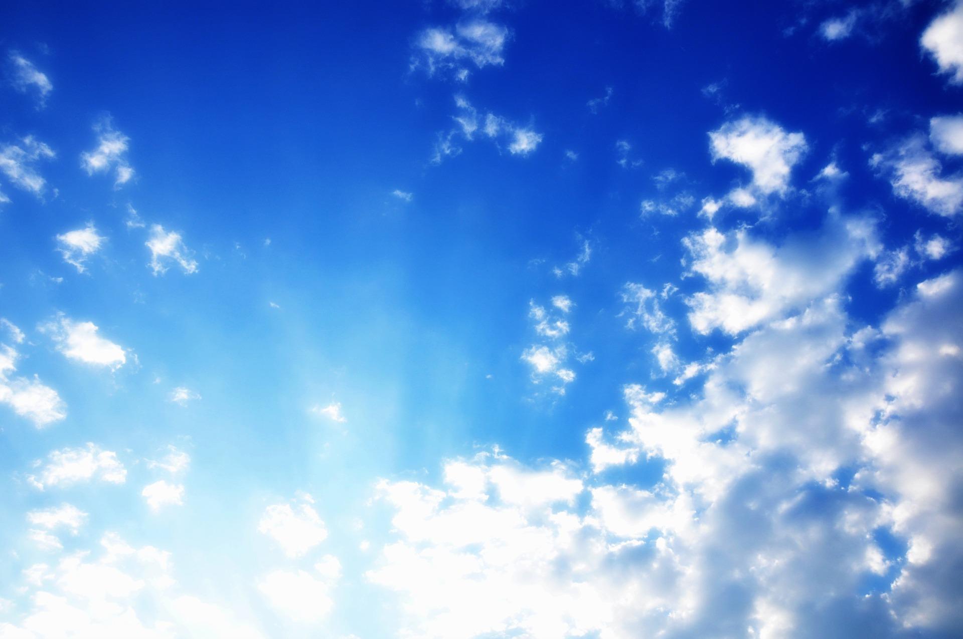 sky-1445077_1920