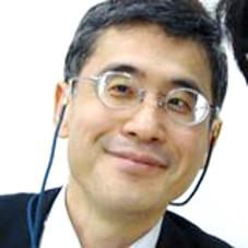 株式会社目黒総合リハビリサービス 代表取締役 金子 断行 様